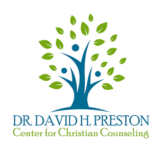 Dr. David H Preston Center for Christian Counseling